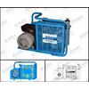 供应LYX100型迷你型潜水空压机空气压缩机气瓶充气机