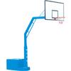 供应广乐篮球架 云浮篮球架 惠州篮球架 江门篮球架 茂名篮球架 揭阳篮球架 阳江篮球架