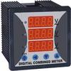 供应ESS800U3 三相电压表