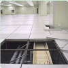 供应防静电地板厂家