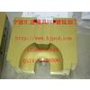 供应浙江宁波塑料模具PVD涂层纳米镀钛加工