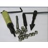 长期供应钢丝螺套
