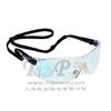 可调节防护眼镜|防冲击眼镜|防雾眼镜-上海极劢实业021-67662785feflaewafe