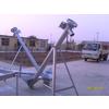 供应螺旋提升机输送机皮带输送机斗式提升机饲料机械