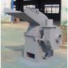 供应木屑颗粒机秸秆造粒机秸秆粉碎机秸秆加工设备