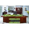 西安家具家收|办公家具回收|二手家具回收|办公桌椅回收feflaewafe