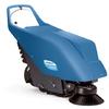 菲迈普手推式无尘扫地机 手推式扫地机 电动扫地机 国外进口洗地机 洗地机价格 洗地机供应商