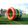 供应趣味运动器材充气运动会玩具户外运动器材团体策划
