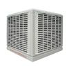 东莞环保空调 环保降温设备安装 水帘空调供应feflaewafe