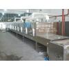 供应微波电池材料干燥设备