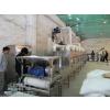 供应微波化工原料干燥设备