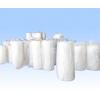 河北epe包装棉,epe包装珍珠棉泡沫包装