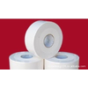 供应厂家直销大卷纸,各场所适用大卷纸,卫生间用大卷纸