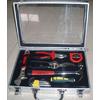 供应西安出售家用工具套装订制礼品套装工具制作家庭日常用具家具维修工具批发电子产品修理工具维修工具