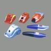 供应汽车机械模型