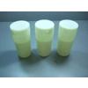 供应产品快速成型;CNC快速模型