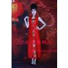 供应北京礼服定做&新娘礼服&礼服&北京最好的礼服公司
