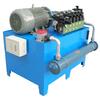 液压传动系统厂家feflaewafe