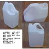 【普柏塑业】南京吹塑制品生产厂家 吹塑制品加工 吹塑制品批发feflaewafe
