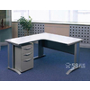 供应天津专业回收办公家具,二手办公家具,旧办公家具等。