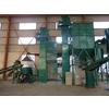 供应树脂砂生产线 青岛树脂砂生产线 树脂砂生产线价格