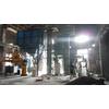 供应树脂砂生产线 树脂砂生产线价格 树脂砂生产线厂家 树脂砂生产线制造商 树脂砂生产线工艺 树脂砂生产线技术 树脂砂生产线操作