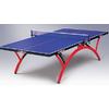 供应乒乓球桌专卖 北京乒乓球桌 乒乓球桌价格 乒乓球桌厂家直销