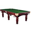 供应台球桌销售、台球桌维修、台球桌专卖、北京台球桌出售、台球桌价格