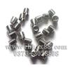 供应低价批发微小规格钢丝螺套