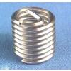 供应厂家直供公制钢丝螺套