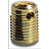 供应专业提供碳钢加硬自攻螺套