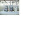 供应包装设备,包装生产线,包装流水线