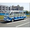 供应18座电动观光车