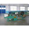 供应GDJ-DS-6型单双层果袋机、黄金梨单双层果袋机