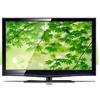 供应高品质WY02型号37寸液晶LED电视机壳