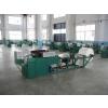 供应凯祥公司专门制造葡萄袋机、最好的葡萄纸袋机
