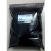 供應嵩山767針劑活性炭|醫療活性炭|醫藥原料活性炭|醫療中間體活性炭|生物化工活性炭|針劑炭