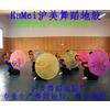 供应浙江舞蹈地胶、舞蹈运动地板、安微舞蹈地胶、pvc舞蹈地板、江苏舞蹈地胶
