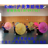 供应重庆舞蹈地胶、舞蹈塑料地板、天津舞蹈地胶、舞蹈地垫、舞蹈室装修