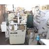 苏州家具回收 办公家具回收