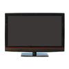 供应高品质WY-58型号37寸液晶LCD电视机壳