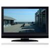 供应高品质WY-58型号40寸液晶LCD电视机壳