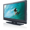供应高品质WY-58型号46寸液晶LCD电视机壳