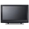 供应高品质WY-58型号52寸液晶LCD电视机壳