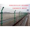 供应内蒙古防护网 内蒙古护栏网 内蒙古网围栏