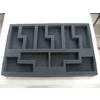 供应深圳海绵异型加工,海绵深加工,海绵异型材,异型海绵厂家.