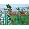供应呼和浩特护栏网厂 内蒙古护栏网厂 内蒙古防护网厂