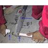 供应苏州三角阀漏水 断裂维修更换 苏州水管断裂维修安装 苏州下水管漏水维修改造