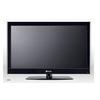供应五星品牌47寸H6型号高清液晶LCD电视机