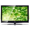 供应五星品牌24寸新款A80型号全高清LED液晶电视机